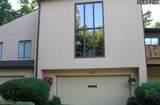 792 Hampton Ridge Drive - Photo 1