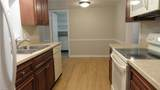 6950 Carriage Hill Drive - Photo 5