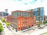 635 Lakeside Avenue - Photo 1