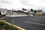 5109 Memphis Avenue - Photo 1