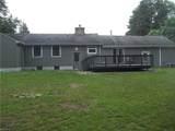 6100 Royalwood Road - Photo 16