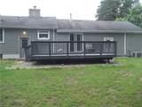 6100 Royalwood Road - Photo 17