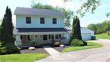 11276 Old State Road - Photo 2