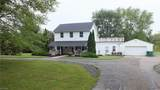11276 Old State Road - Photo 4