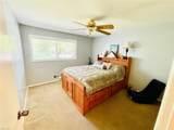 5817 Doxmere Drive - Photo 11