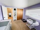 5817 Doxmere Drive - Photo 13