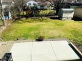5817 Doxmere Drive - Photo 19