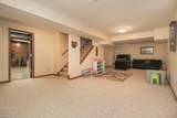 420 Nantucket Drive - Photo 25