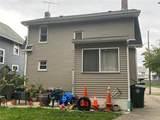 1094 Herberich Avenue - Photo 2