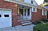 4829 Monticello Boulevard - Photo 2