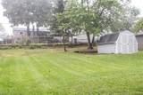 3485 Hetzel Drive - Photo 19
