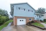 3485 Hetzel Drive - Photo 20