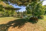 6059 Myrtle Hill Road - Photo 4