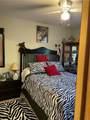 5441 Ridgeline Drive - Photo 21