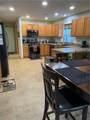 5441 Ridgeline Drive - Photo 8
