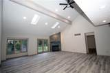 3572 Western Reserve Road - Photo 4