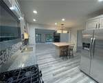 3572 Western Reserve Road - Photo 5