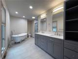 3572 Western Reserve Road - Photo 9