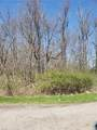 Lot # 78 11th Street - Photo 1