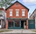 2095 Columbus Road - Photo 1