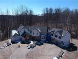 11840 Sperry Road - Photo 1