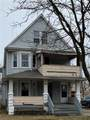 1617 Larchmont Avenue - Photo 1