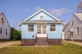 12813 Darlington Avenue - Photo 1