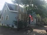 7844 Lake Shore Boulevard - Photo 1