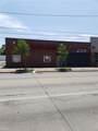 14010 Kinsman Road - Photo 1