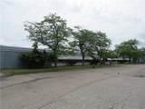7451 Terminal Drive - Photo 1