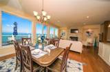 108 Larimar Drive - Photo 10