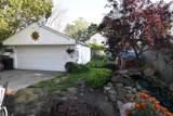 34132 Sylvia Drive - Photo 2