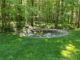 1510 Duck Creek Road - Photo 30