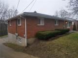 311 Springdale Avenue - Photo 2