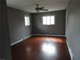 2938 Holly Lane - Photo 19