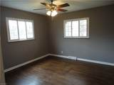 2938 Holly Lane - Photo 21