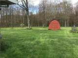 48547 Lakeview Circle Circle - Photo 31