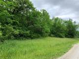 3960 Wedgewood Drive - Photo 3