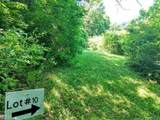 3960 Wedgewood Drive - Photo 5