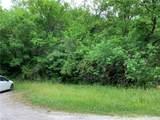3980 Wedgewood Drive - Photo 4