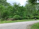 3985 Wedgewood Drive - Photo 3