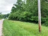 3955 Wedgewood Drive - Photo 6