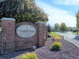 1805 Western Reserve Rd #88 - Photo 23