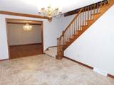 11921 Castleton Lane - Photo 3