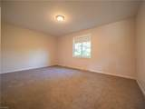 26900 Woodland Road - Photo 22