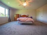 26900 Woodland Road - Photo 23