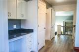 1328 Madison Avenue - Photo 8