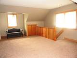 4950 Meese Road - Photo 22