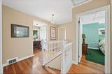 3050 Forest Drive - Photo 15