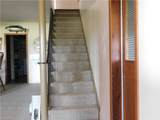 5140 Corduroy Road - Photo 17